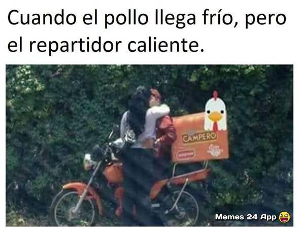 Memesespanol Chistes Humor Memes Risas Videos Argentina Memesespana Colombia Rock Memes Love Viral Bogota Mexico Muero De Risa Memes Chiste Meme