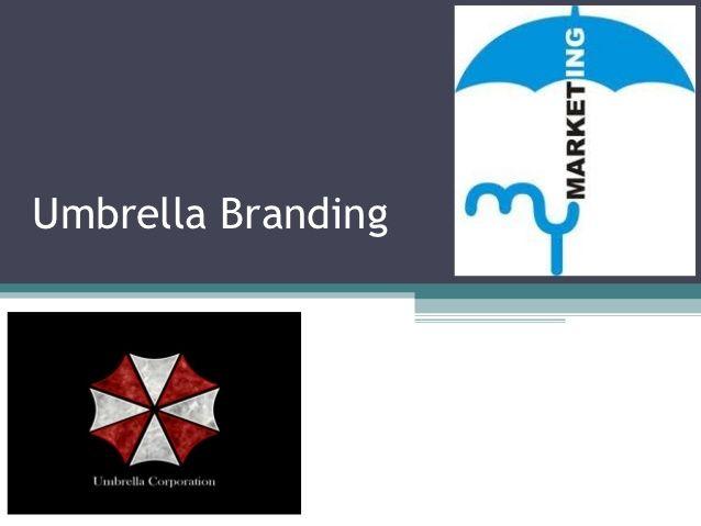 branding - Google Search