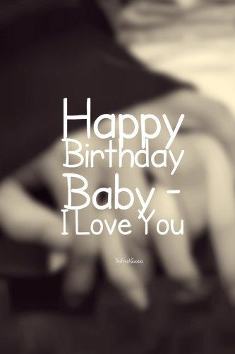 45 Cute And Romantic Birthday Wishes With Images Jay Romantic