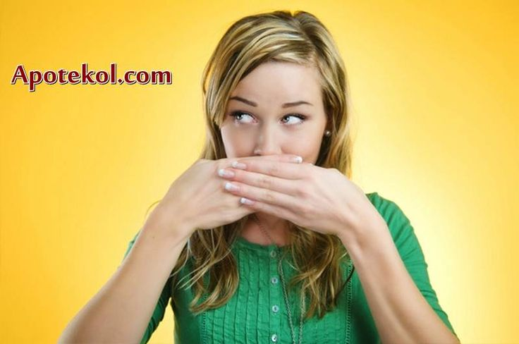 Lantas bagaimana cara mengatasi bau mulut saat puasa, inilah beberapa tips sederhana yang dapat kita jalankan untuk mencegah dan menghindari bau mulut saat puasa.  http://www.jeligamatqnc.com/cara-mengatasi-bau-mulut-saat-puasa/