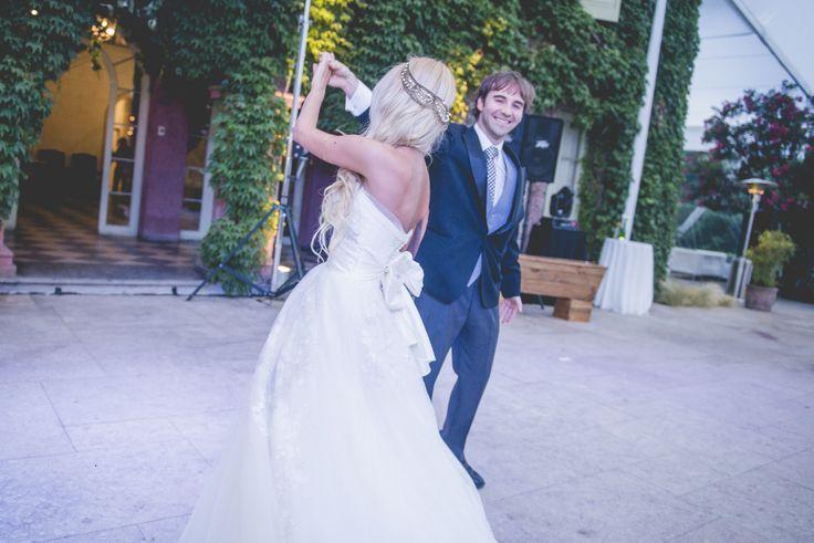 El vestido de Novia!! / the wedding dress