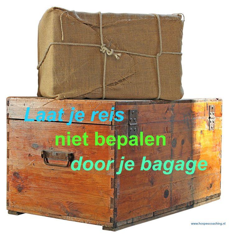 Rots en Water training bij Hospescoaching.nl Ookhet adres voor personal coach volwassenen.
