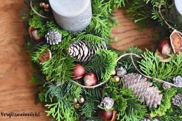 122 besten weihnachten adventskalender und basteln f r. Black Bedroom Furniture Sets. Home Design Ideas