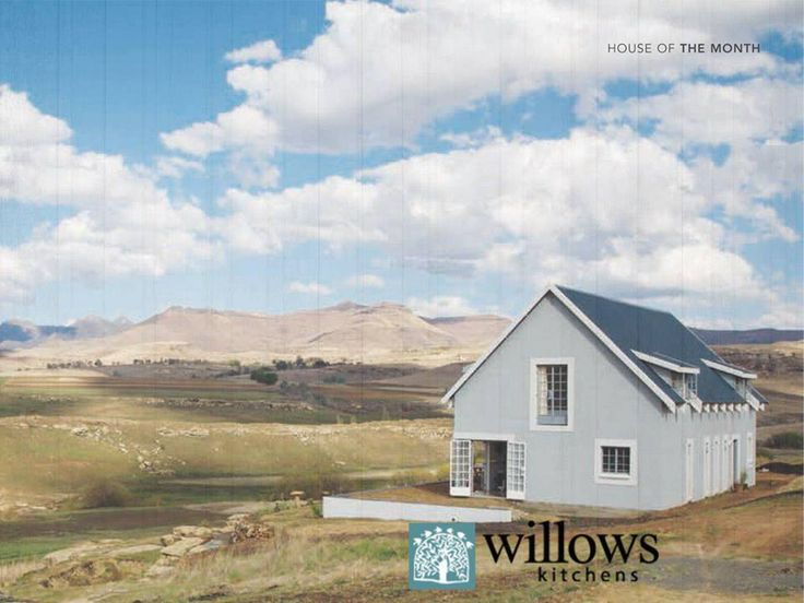 With years of experience, we have made an extensive range of kitchens and interiors, and we featured in 2 leading magazines. Call us on 082 093 6484 or visit our website - www.willowskitchens.co.za. Deliveries countrywide. #WillowsKitchens #20YearsOfQuality