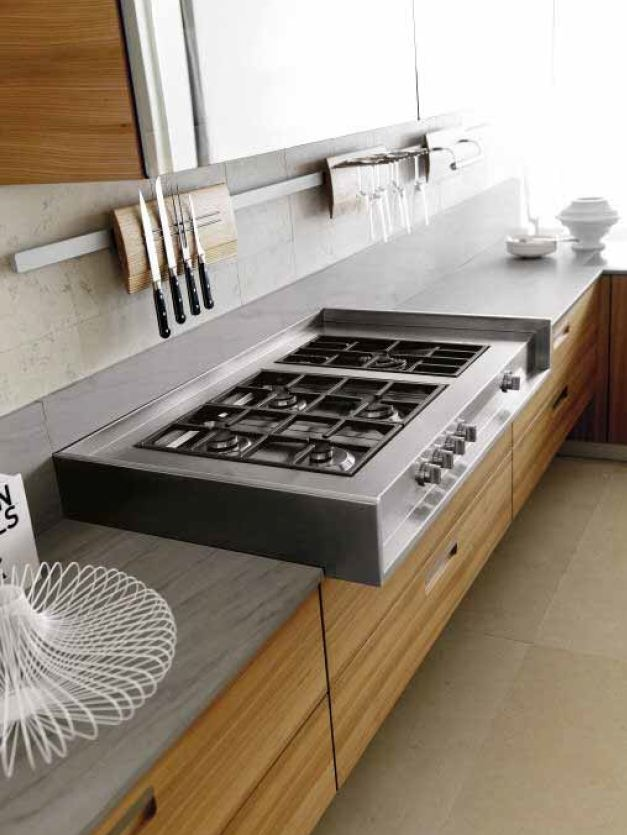 17 best images about toncelli kitchens on pinterest