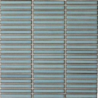 Inax Yohen Border Tile YB22 by Artedomus
