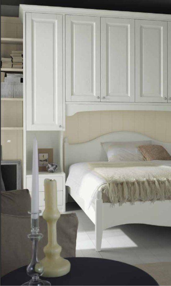 Pi di 25 fantastiche idee su arredamento piccola camera for Layout della camera familiare