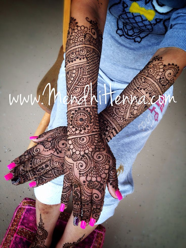 Mehndi Henna Sacramento : Best mehandi design images on pinterest tattoo ideas