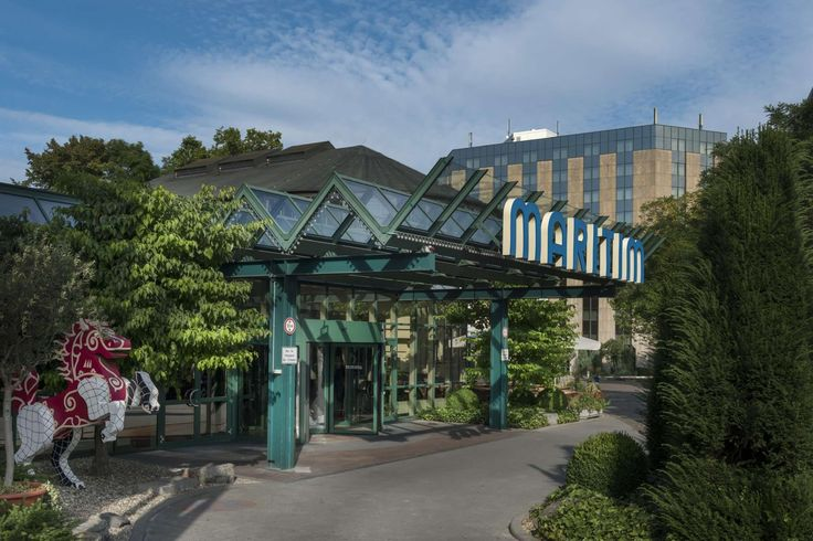 Stuttgart Maritim Hotel Stuttgart Germany, Europe Ideally located in the prime touristic area of Stuttgart-Mitte, Maritim Hotel Stuttgart promises a relaxing and wonderful visit. The hotel offers a wide range of amenities and perks to ensure you have a great time. To be found at the hotel are free Wi-Fi in all rooms, facilities for disabled guests, Wi-Fi in public areas, car park, room service. All rooms are designed and decorated to make guests feel right at home, and some ro...