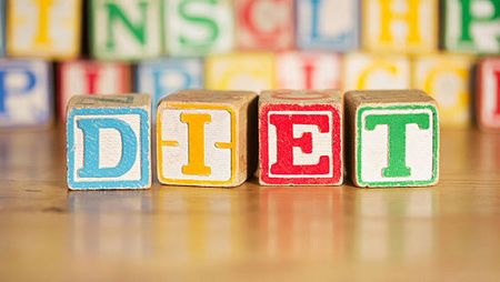 10 tips for sticking to your diet:  Cruise through the chilly months without abandoning ship on your healthy habits.