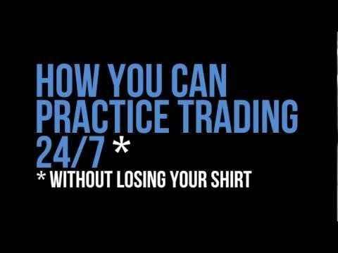 Day Trading Salary - How much money can you really make?
