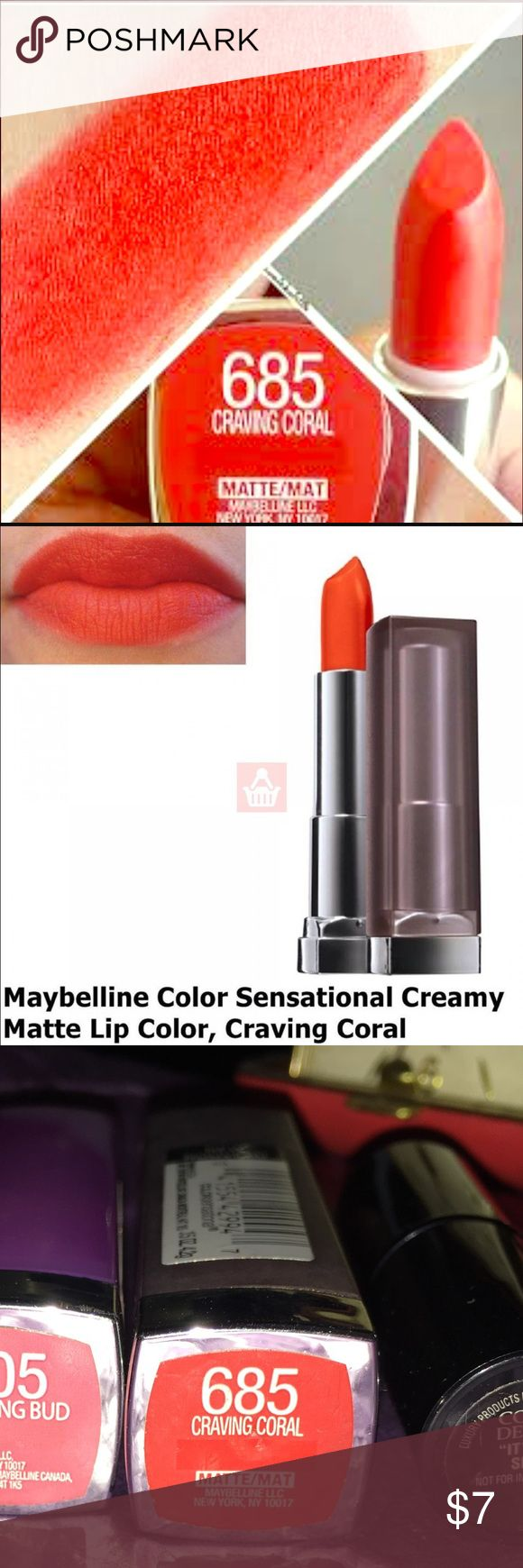 25+ best ideas about Maybelline lipstick price on Pinterest ...