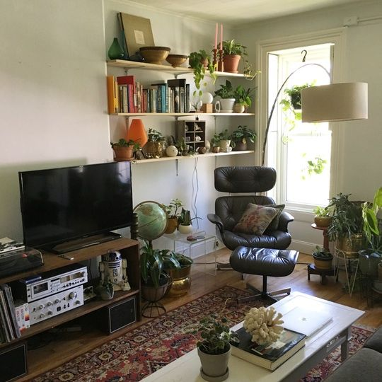 17 best ideas about brooklyn apartment on pinterest mid - Brooklyn apartment interior design ...