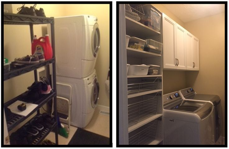 77 Best Laundry Rooms Images On Pinterest Laundry Rooms