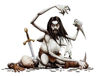 chitine   Chitine (4e Monster) - Dungeons and Dragons Wiki