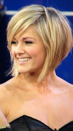 short haircuts for women under 30 - Google Search