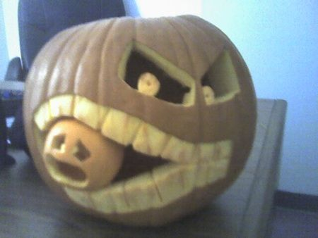 extreme pumpkin carving templates - 108 best fall best season of the year and best of all