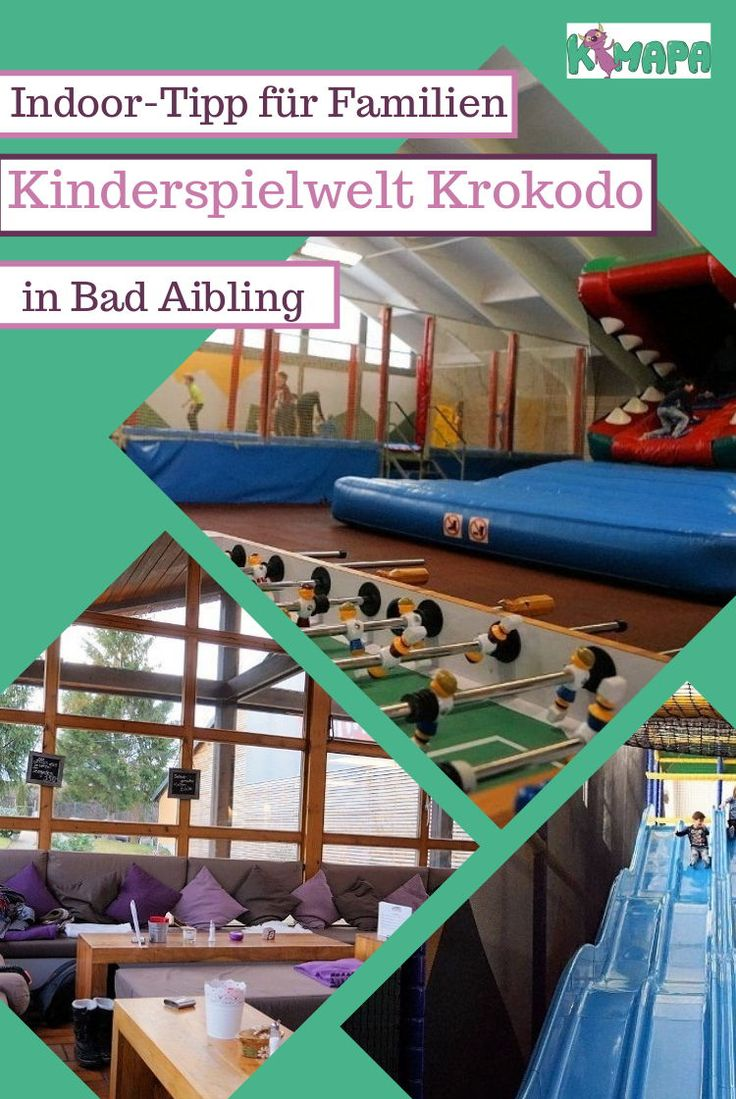 lotto spielen in bad aibling
