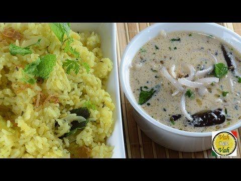 hakka noodles recipe by vah chef tandoori chicken