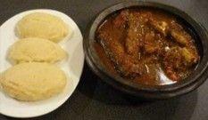 114 best images about recettes de chez moi d 39 afrique on for Abidjan net cuisine