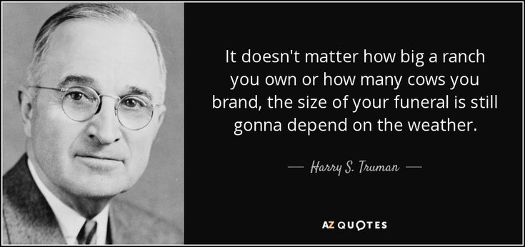 truman muslim Donald trump's 'muslim ban' is not the first time specific groups but this is not the first time that the us has banned immigrants from its truman opposed the.
