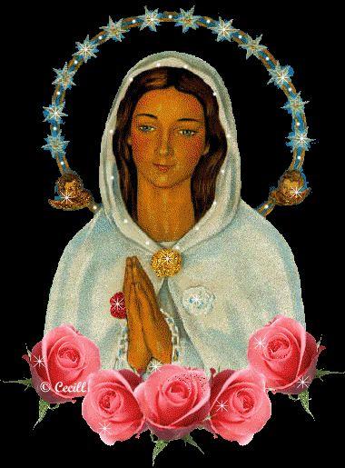 De La Rosa Mistica Oraciones   viernes, 5 de julio de 2013