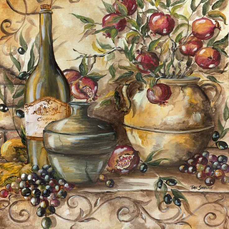 картинки искусство для кухни вертинская безусловно подходила