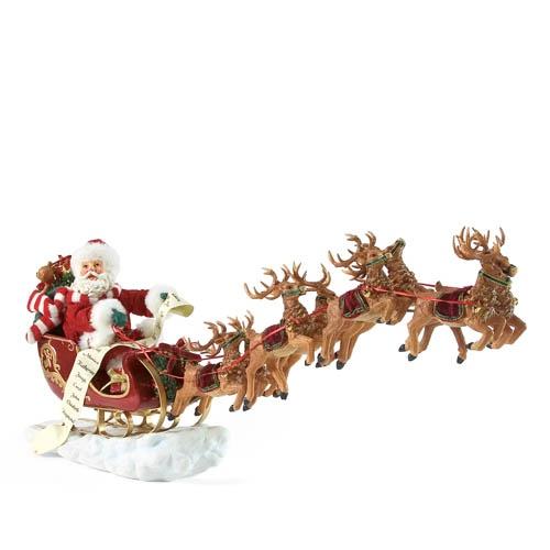 Marathon Christmas Ornament