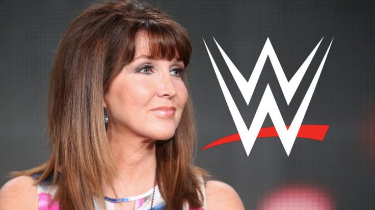"Dixie Carter appearing on next week's Raw?, news on season three premiere of The Rock's HBO show ""Ballers"""