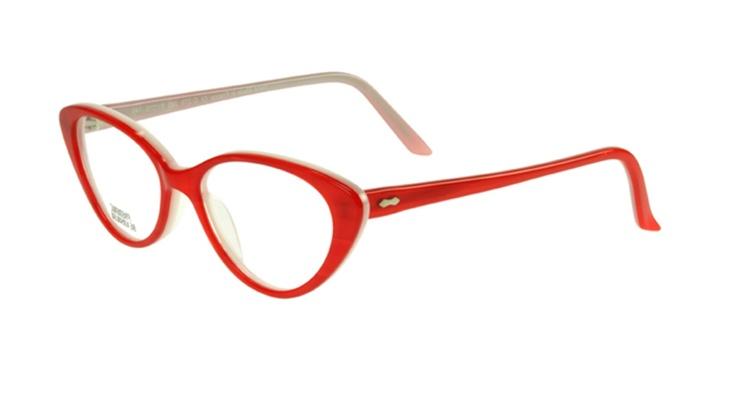 24 Best Frames Images On Pinterest Eye Glasses