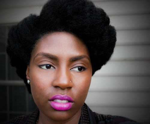 Unique Natural Hairstyles: Hairy Located, Hair Lust, Hair Hair, Hairdos Ideas, Unique Natural, Natural Beautiful, Natural Hairrrrrr, Natural Hairstyles, Hairstyles Archives