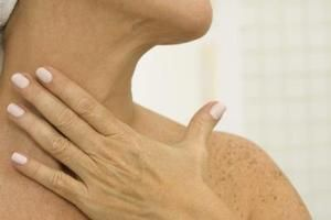 How to Get Rid of Jaw Fat | LIVESTRONG.COM