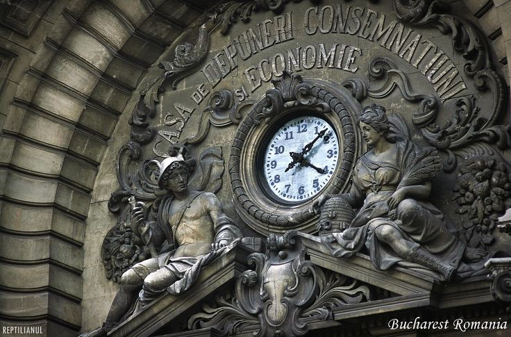60 best Relojes images on Pinterest Clock wall, Berlin germany and - chambre de commerce clermont ferrand