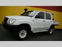 Used Toyota Landcruiser Manual Up to 150,000 KM Cars Under $60000 for Sale VIC , page 2 | Carsguide