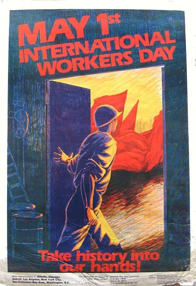 Pin By Ian Cheshire On Union Socialist Bar Art International