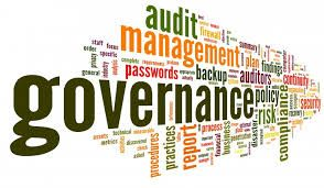 Data Governance Market, 2016–2024 leading players are, IBM Corporation, Oracle Corporation, SAP SE, Talend, Inc., Informatica… #Business