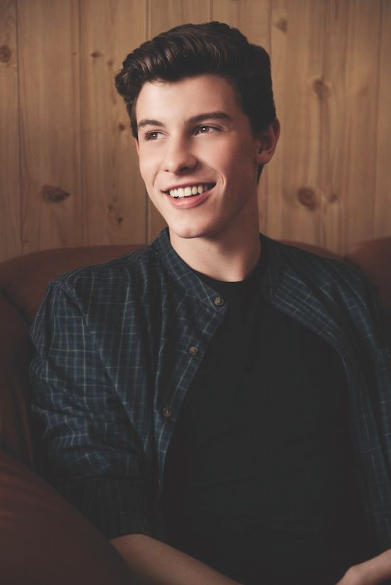 shawn mendes teen vogue - Google Search