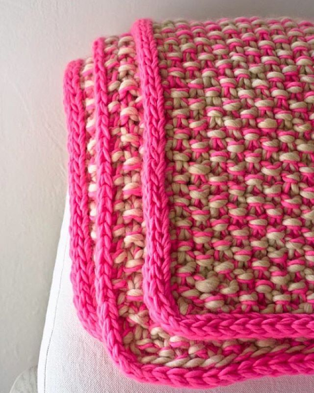 Mejores 280 imágenes de We Are knitters en Pinterest | Punto de ...