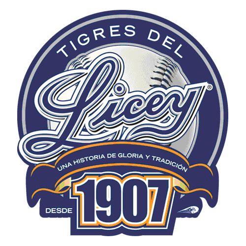 #LIDOM: Los Tigres del Licey anuncian apertura de campos de entrenamientos