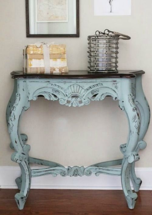 best Faux finishes  on Pinterest