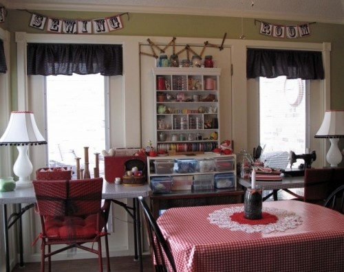 202 best My scrapbook room-ideas images on Pinterest