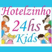 HotelzinhoKids, Hospedagem, Assistida, Compartilhada, Canoas