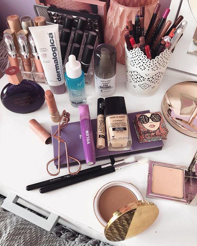 Beauty Beauty Blog Makeup Skincare Beauty Products Beauty Reviews Makeup Reviews Skincare Reviews Blog Tips Makeu Beauty Blog Makeup Blogger Skin Care