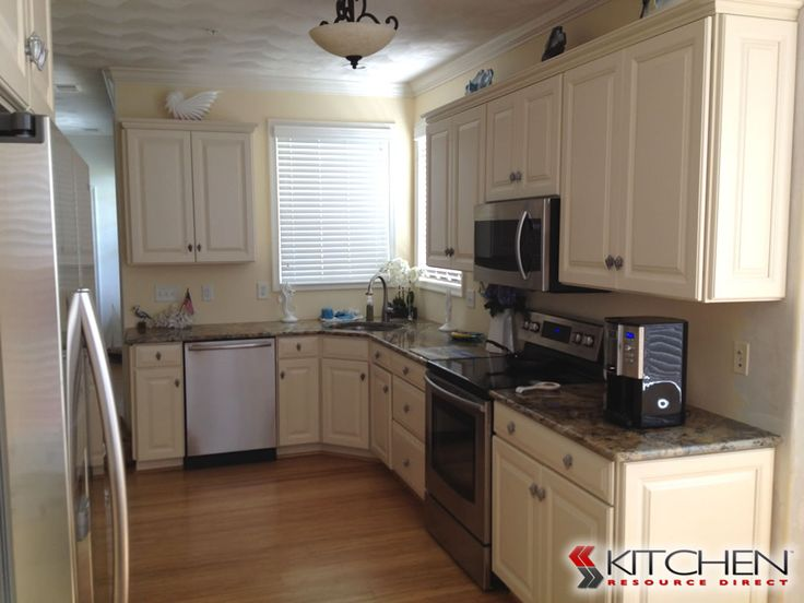 Jupiter Photo Gallery | Discount Kitchen Cabinets