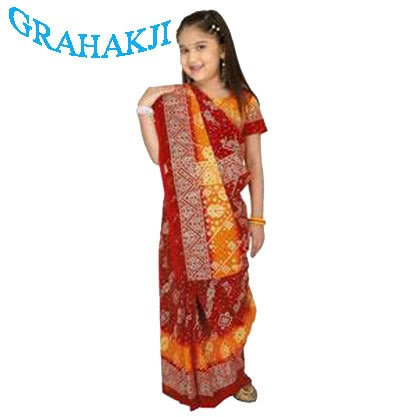 Buy Kids wear online at best price in India at Rediff Shopping. Kid's wear from famous kids wear brands. Collection of latest kids wear.