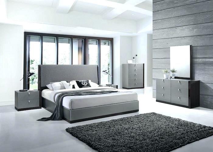 A 1001 Ideen Wie Sie Das Schlafzimmer Gestalten Wohnideen Wohnideen Wohnzimmerideen Inneneinrichtung Dekoration Einrichten Schla Modern Bedroom Design Latest Bedroom Design Modern Master Bedroom