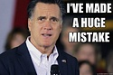 The Book On Mitt Romney: Here Is John McCain's Entire Opposition Research File