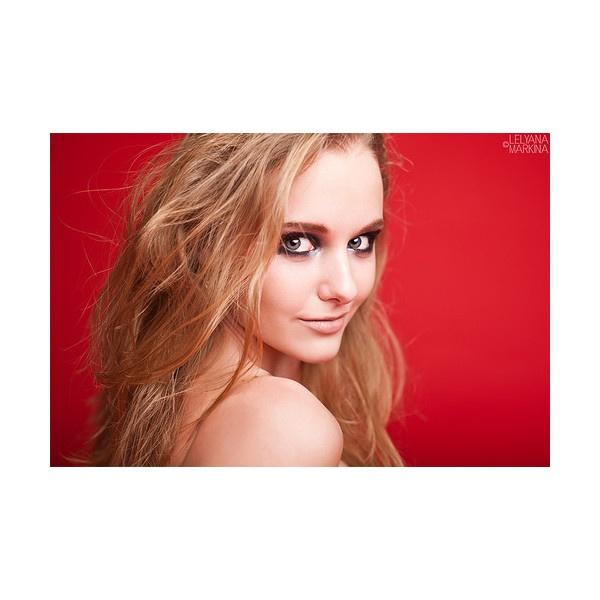 "Фото автора Леляна Маркина на Яндекс.Фотках - Галерея ""МУХ-ПУХ""— я.ру via Polyvore"