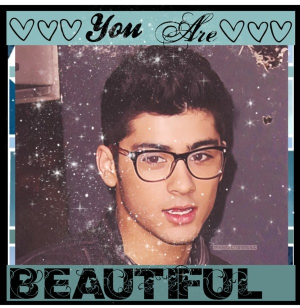 zayn malik  http://onedirectionpictures.org/  One Direction One Direction One Direction One Direction