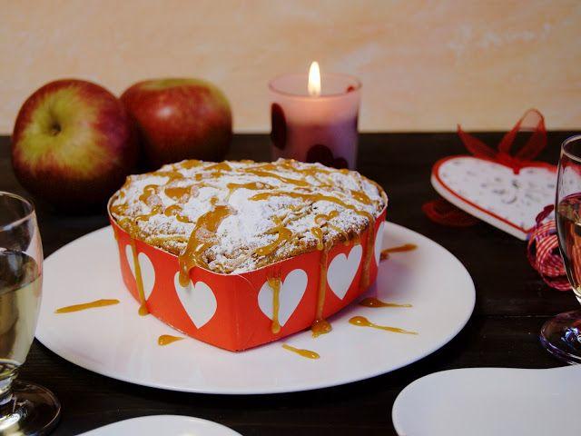Oltre 25 fantastiche idee su torta di san valentino su for Isola cucina a forma di torta